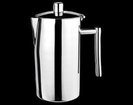 Coffee Pot  53601S134