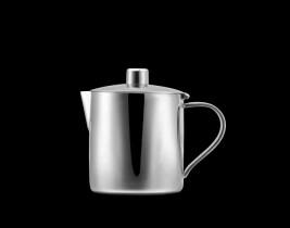 Tea Pot  5368S516