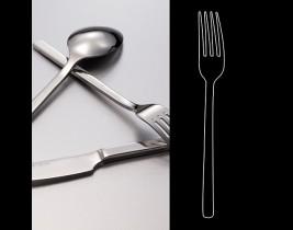 Dessert/Salad Fork  5369S023
