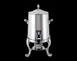 Coffee Urn Single Wall  5370S421
