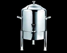 Coffee Urn Double Wall  5370S422