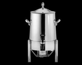 Coffee Urn Single Wall  5370S509