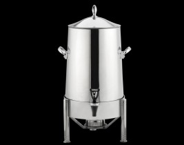 Coffee Urn Single Wall  5370S510