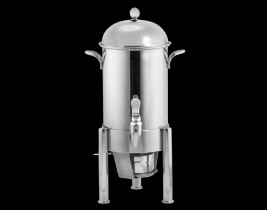 Coffee Urn Single Wall  5370S511