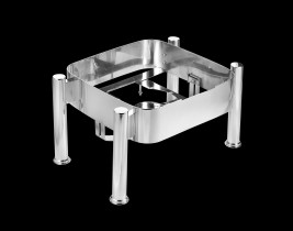 Square Stackable Stand...