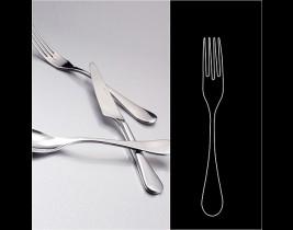 Dinner Fork  5374S021