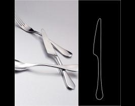 Dessert Knife (H.S.H.)  5374S052