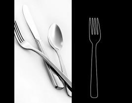 Dinner Fork  5706SX021