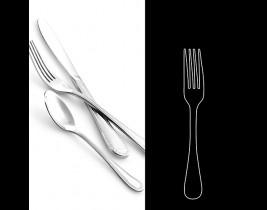 Dinner Fork  5711SX021