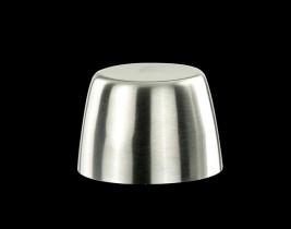 Cobbler Cap
