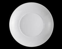 Deep Plate  61100ST0111