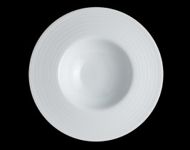 Pasta Plate  61100ST0122