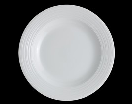 Pasta Bowl  61100ST0123