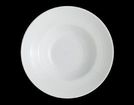 Pasta Bowl  61100ST0124