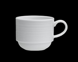 Stacking Cup  61100ST0136