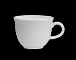 AD Cup  61100ST0138