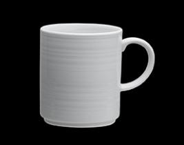Mug  61100ST0139