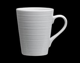 Mug  61100ST0140