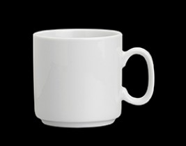 Stack Mug  61101ST0271