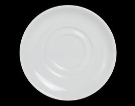 Saucer  61101ST0272