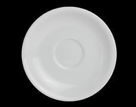 Saucer  61101ST0274