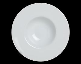 Pasta Bowl  61101ST0277