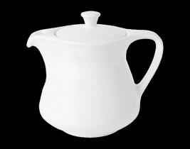 Teapot  61101ST0294