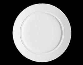 Banquet Rim Plate  61102ST0352