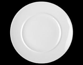 Platter  61102ST0360