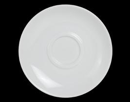 Saucer  61102ST0361