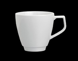 Cup  61102ST0363