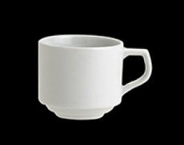 Espresso Cup  61102ST0365