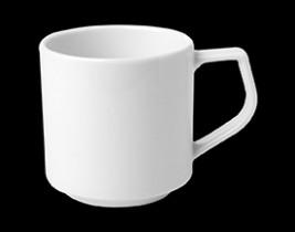 Stack Mug  61102ST0366