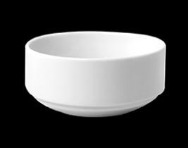 Bouillon Cup  61102ST0367