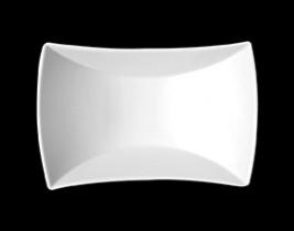 Bowl  61102ST0370