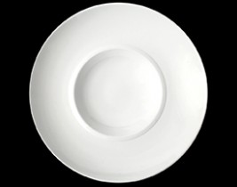 Gourmet Bowl  61102ST0372