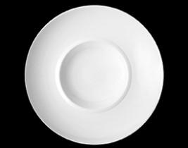 Pasta Bowl  61102ST0373