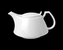 Tea Pot w/Lid