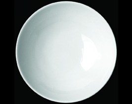Sauce Dish  61102ST0379
