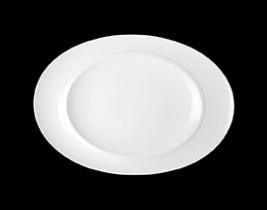 Platter  61102ST0380