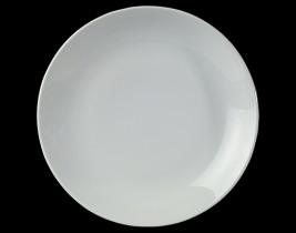 Deep Dish  61103ST0407