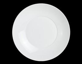 Deep Plate  61103ST0408