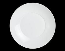 Deep Plate  61103ST0410