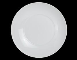 Deep Plate  61103ST0411