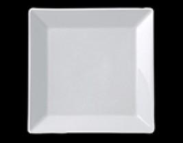 Square Rim Plate  61103ST0418
