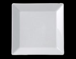 Square Rim Plate  61103ST0423