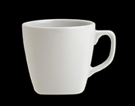 Coffee Cup  61103ST0432