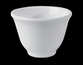 Tea Cup  61103ST0433