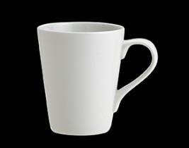 Mug  61103ST0434
