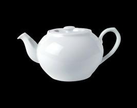 Teapot  61103ST0447